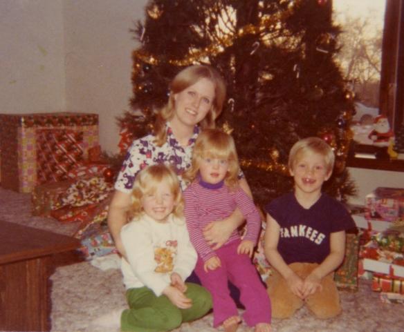 christmas1976